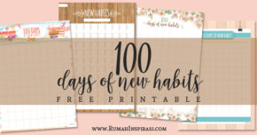 100days-newhabits-printable