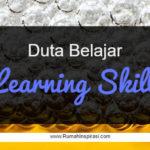 2017-01-12 Duta Belajar Learning Skills