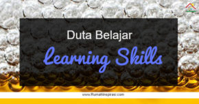Duta Belajar Learning Skills