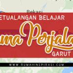 Drama Penjemputan dibalik Petualangan Belajar Garut Jakarta
