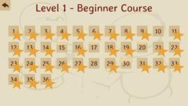 Aplikasi untuk Belajar Catur