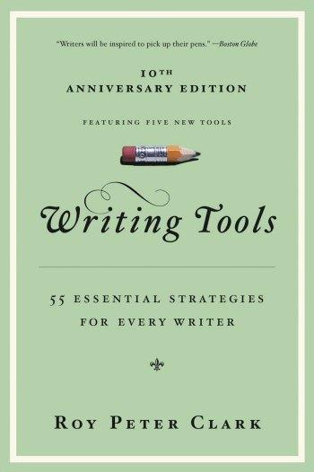 writing-tools2