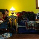 Homeschooling Bukan Memindahkan Sekolah ke Rumah