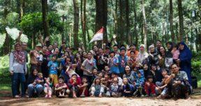 Sejarah Homeschooling di Indonesia