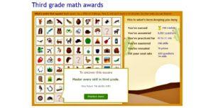 Perjuangan untuk Belajar Matematika