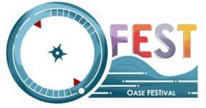 Persiapan OFest (OASE Festival) 2017