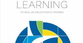 Kualitas Pendidikan Indonesia Tertinggal 45 Tahun