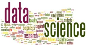 Belajar Data Science di EdX