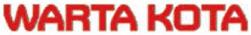 Logo Warta Kota 02