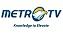 Metro-TV2