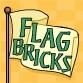 Flag Bricks