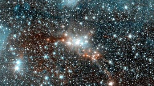 Bintang-di-Langit
