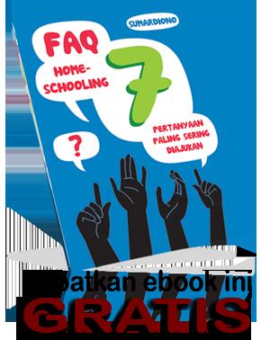 7faqhs-promo