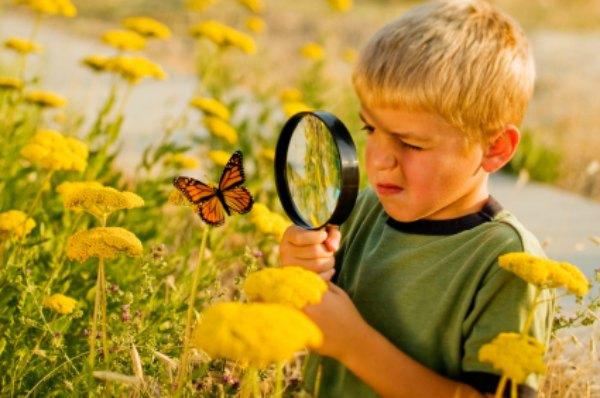anak-eksplorasi