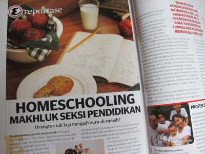 Esquire-Homeschooling