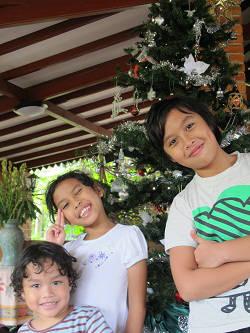 Natal2012c