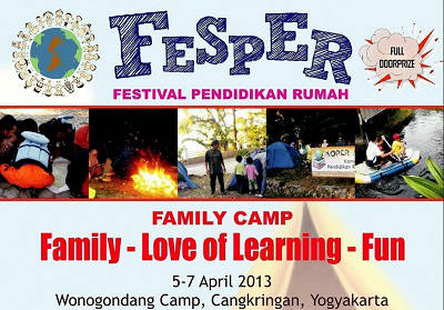 Fesper