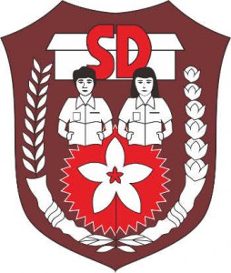 (c) www.desain-logo.us