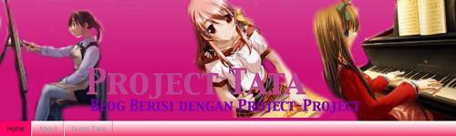 project-tata