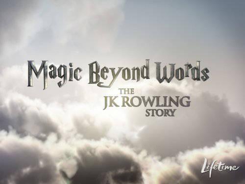 magicbeyondwords