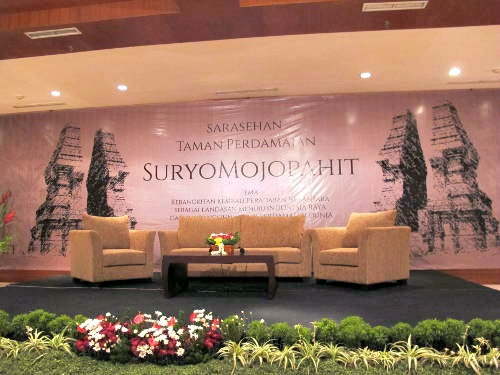 SuryoMojopahit