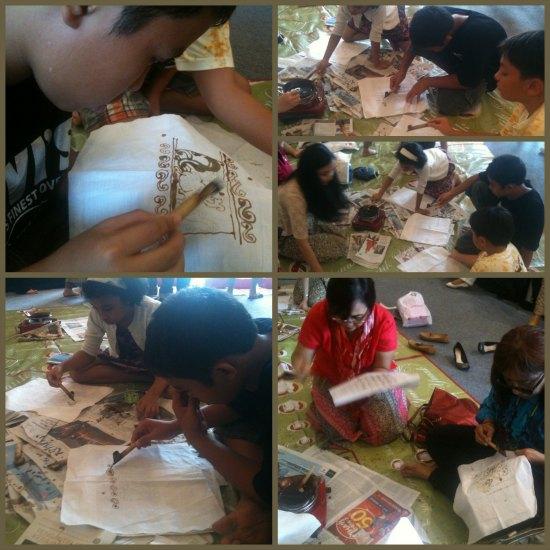 batik-sendratari2