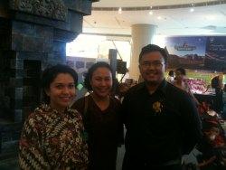 batik-sendratari6
