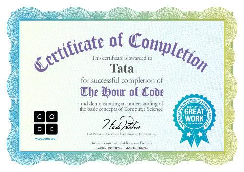 certificate-programming-Tata1