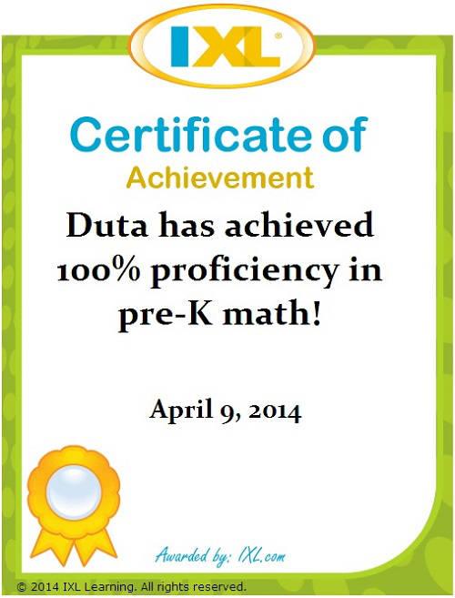Duta-pre-K-100a