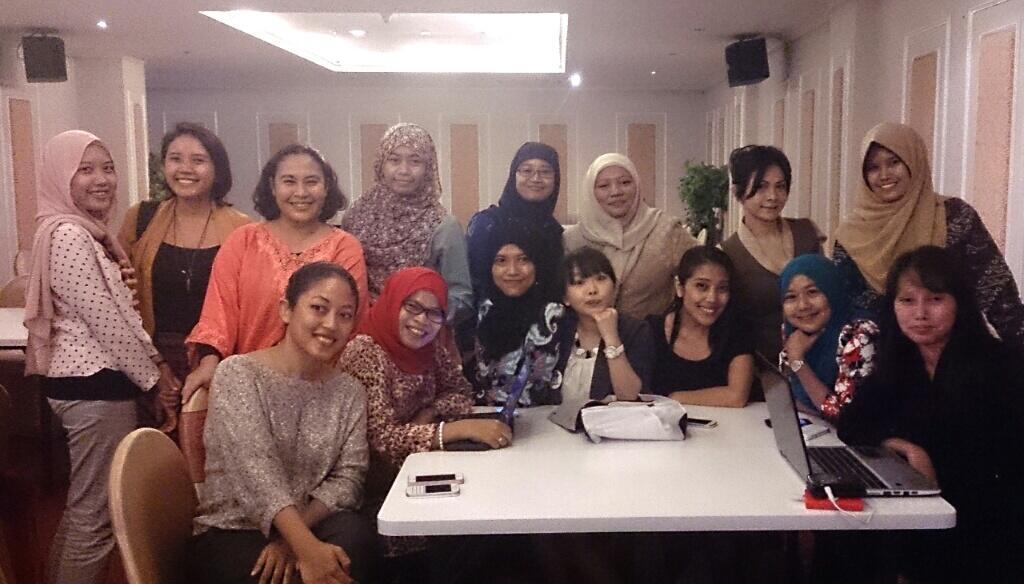 finalis-Kartini-next-generation-1
