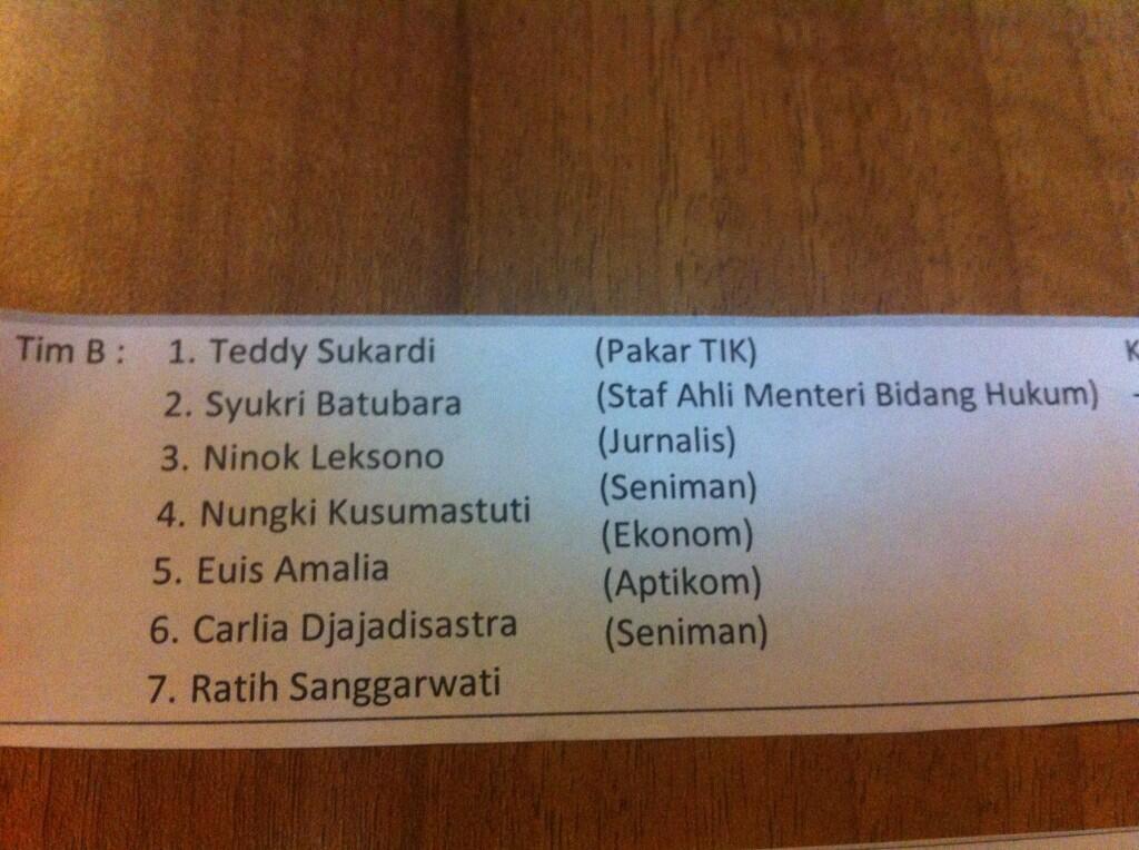 juri-kartini-next-generation