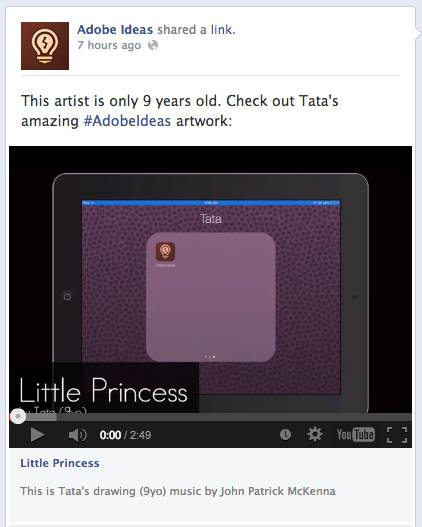 adobe-ideas-Tata