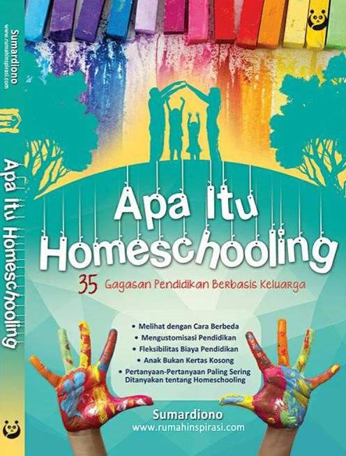 buku-apa-itu-homeschooling