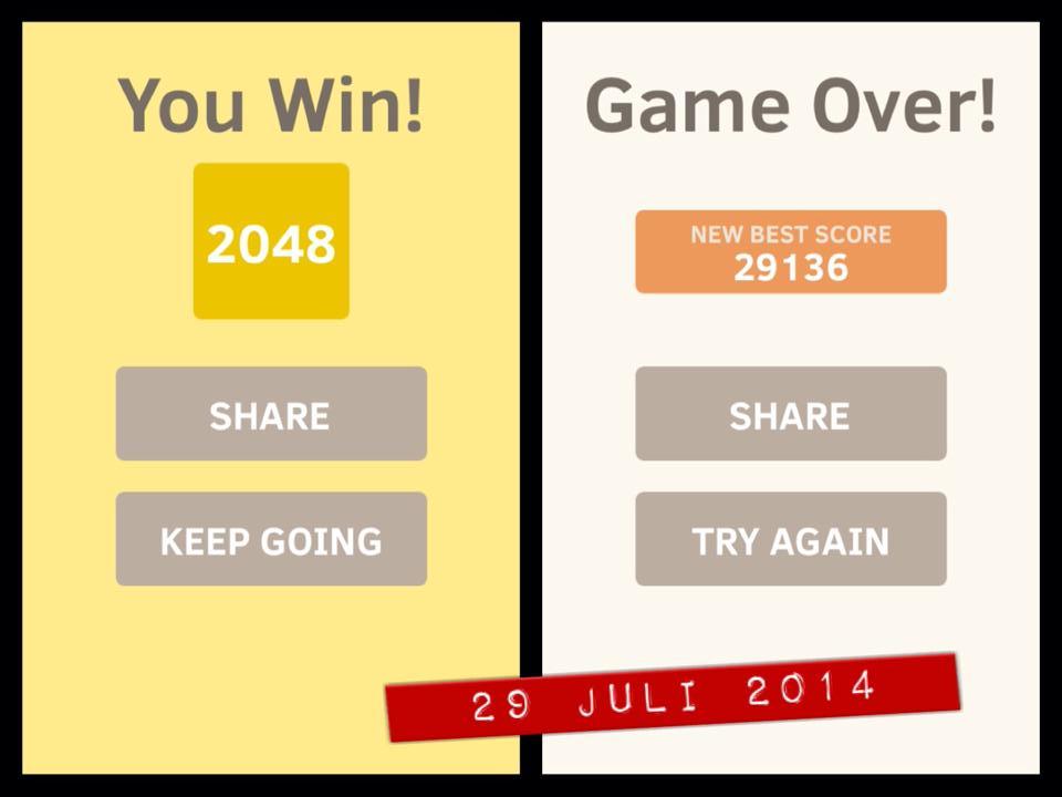 win-2048
