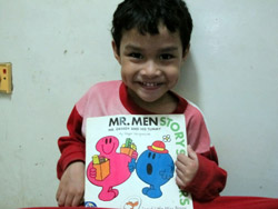 duta-membaca-mr-men