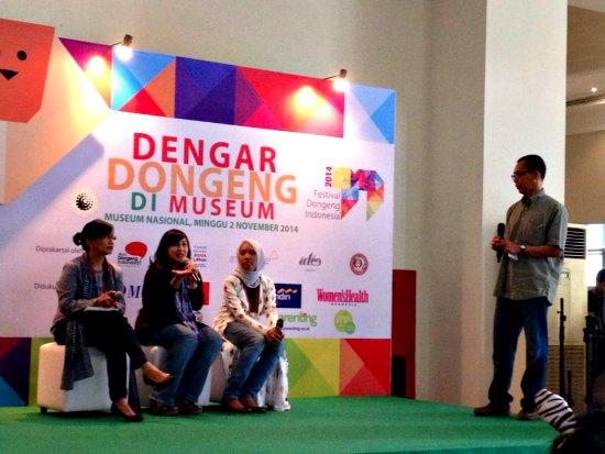 festivaldongengIndonesia3