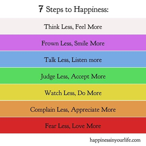 7-langkah-menuju-bahagia