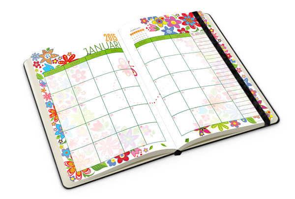 CoverKalender-warna