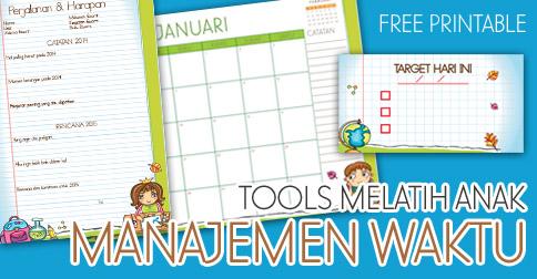 tools-melatih-anak-manajemen-waktu
