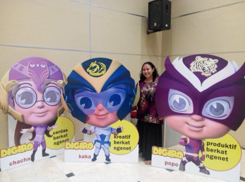 DIGIRO-Digital-Hero-Indonesia