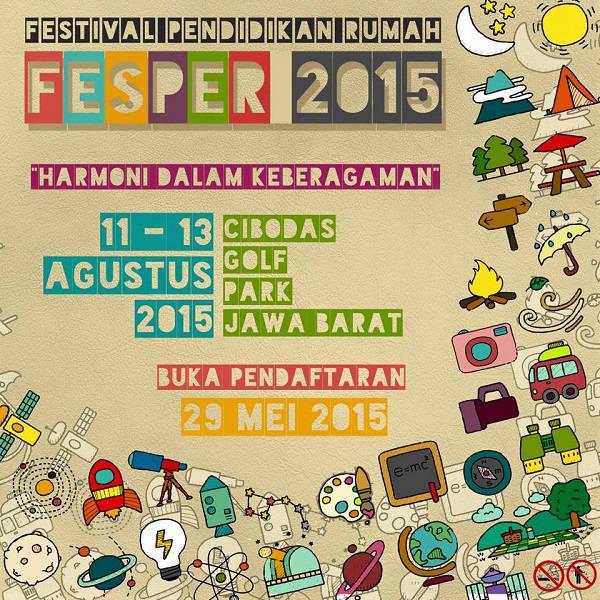 Fesper-2015b