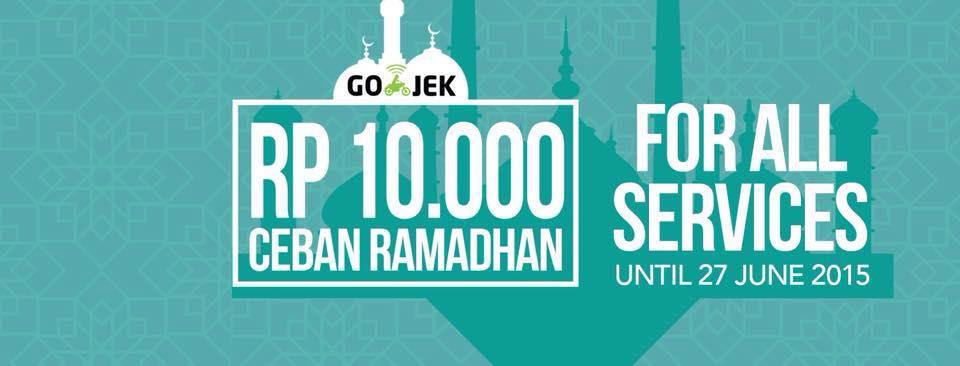 ceban ramadhan