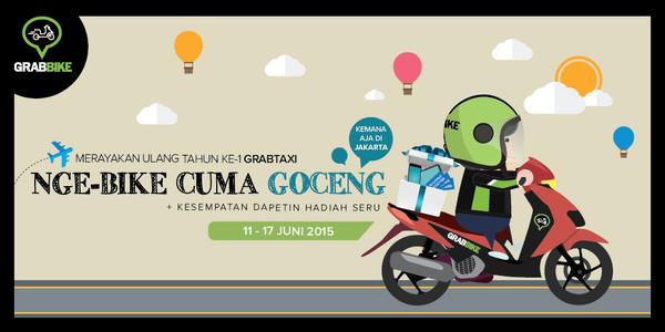 grab-bike-goceng