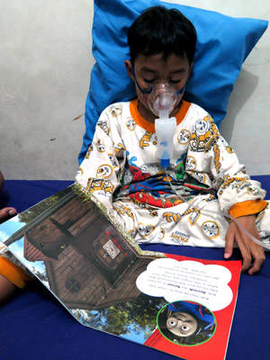 pengalaman-inhalasi-di-rumah