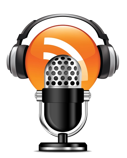 Podcast-logo1