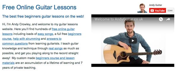 andy-guitar