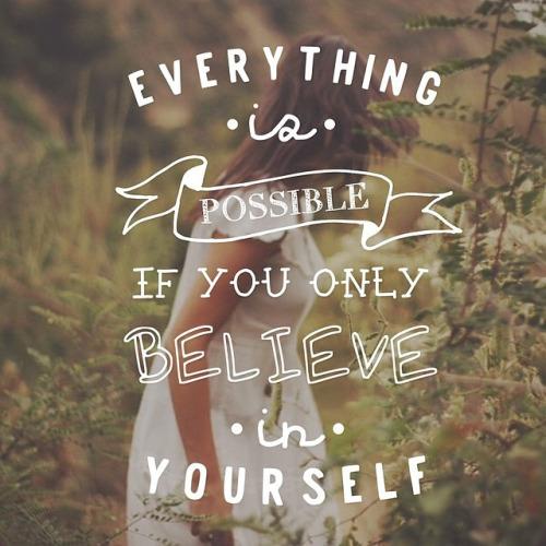 semuanya-mungkin