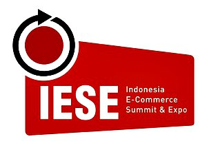 IESE-01
