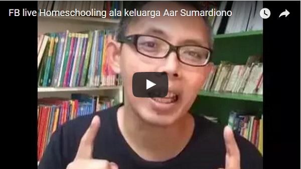 FB-live-homeschooling