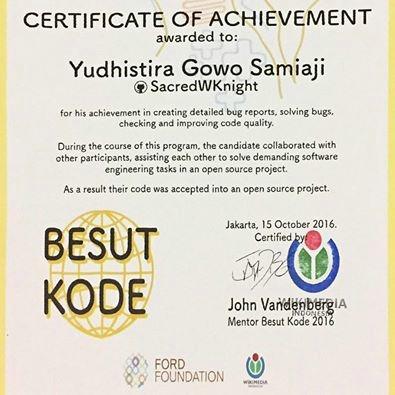 yudhis-besut-code